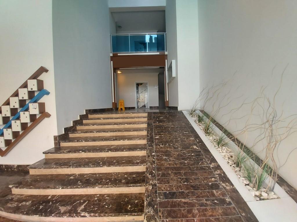 Меблированные апартаменты в центре Махмутлара - Фото 4