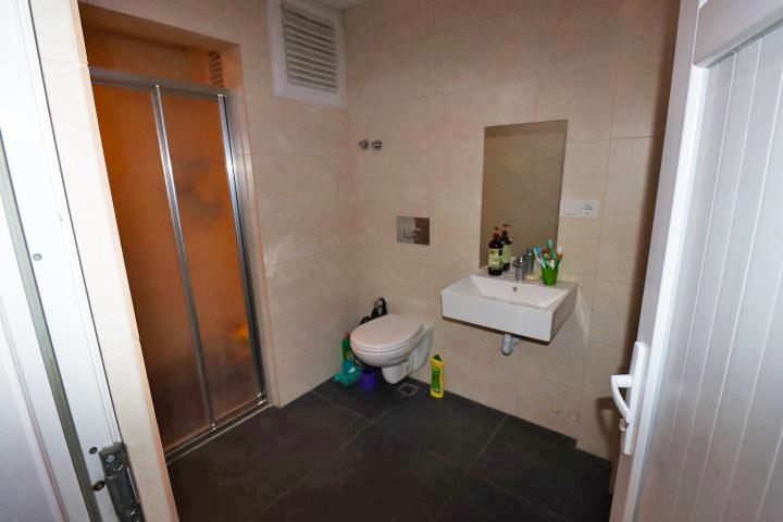 Недорогая трехкомнатная квартира в Махмутларе - Фото 27