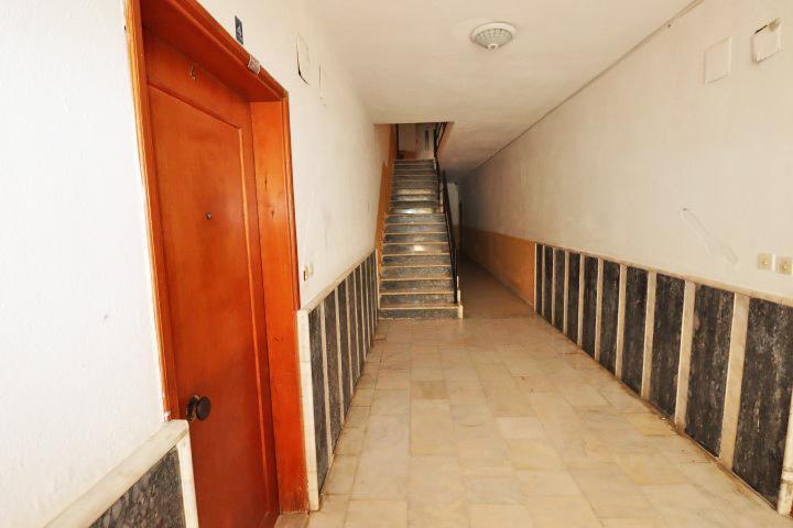 Недорогая трехкомнатная квартира в Махмутларе - Фото 3