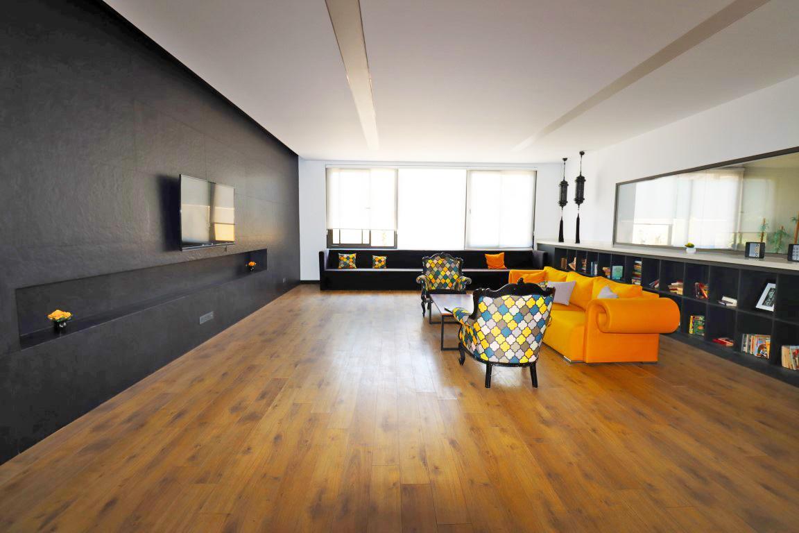 Меблированная квартира в центре района Оба - Фото 7