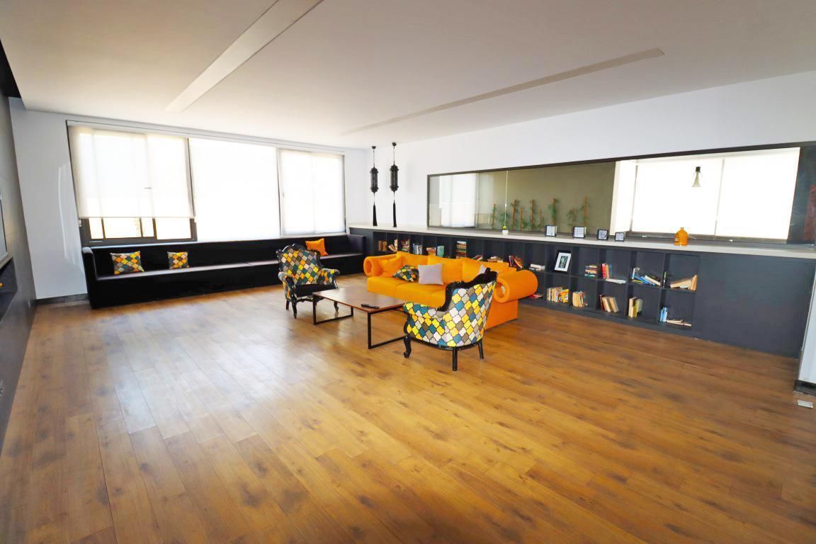 Меблированная квартира в центре района Оба - Фото 8