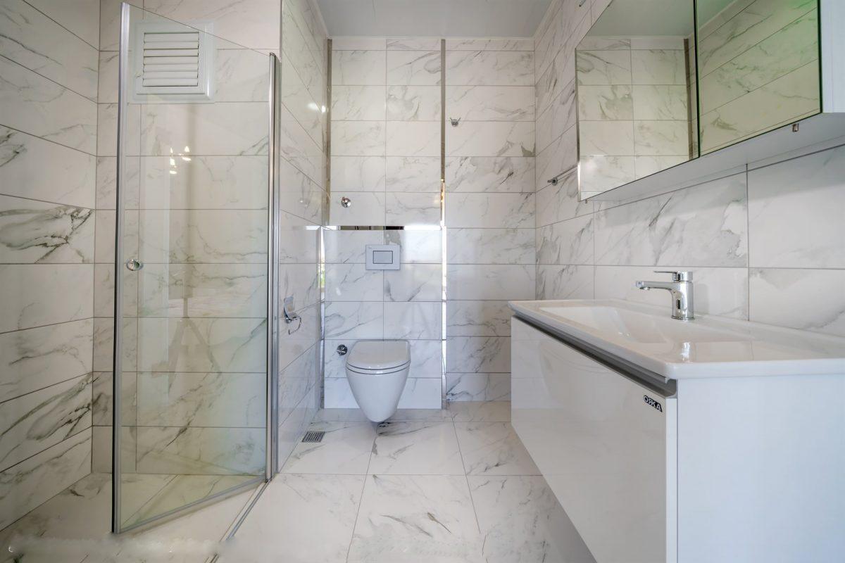Квартира 2+1 в комплексе люкс класса с отельной инфраструктурой - Фото 30