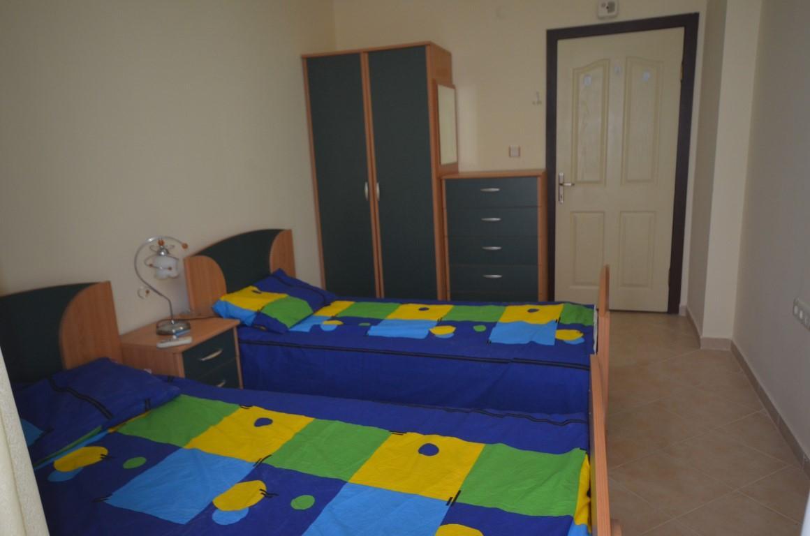 Меблированная уютная квартира 2+1 в Махмутлар - Фото 10