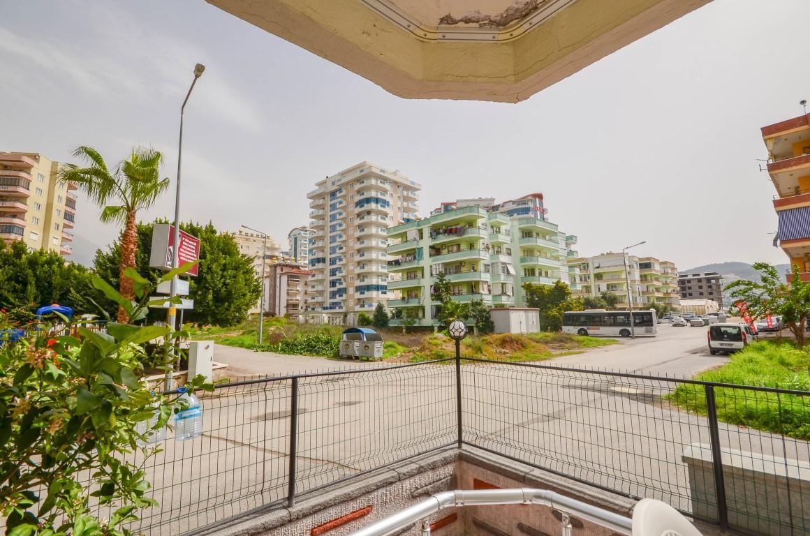 Меблированная квартира по выгодной цене в районе Махмутлар - Фото 20