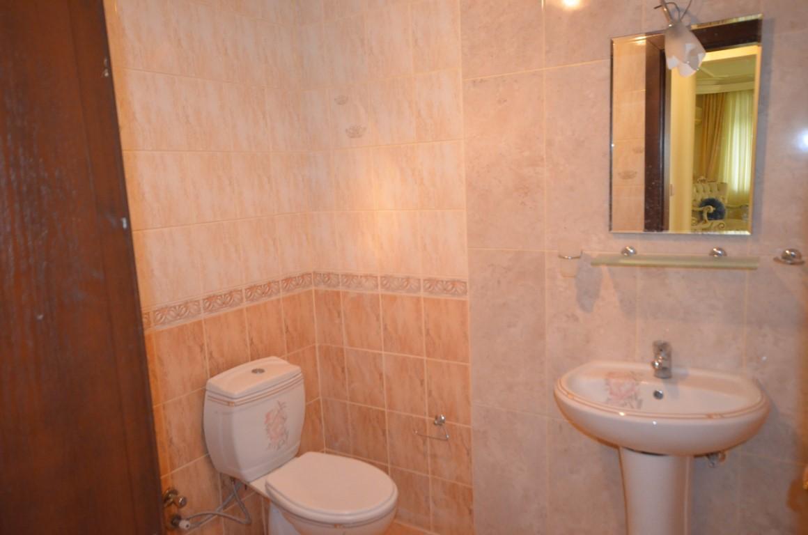 Меблированная уютная квартира 2+1 в Махмутлар - Фото 14