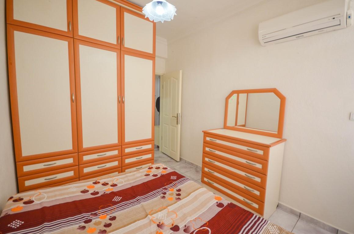 Меблированная квартира по выгодной цене в районе Махмутлар - Фото 26