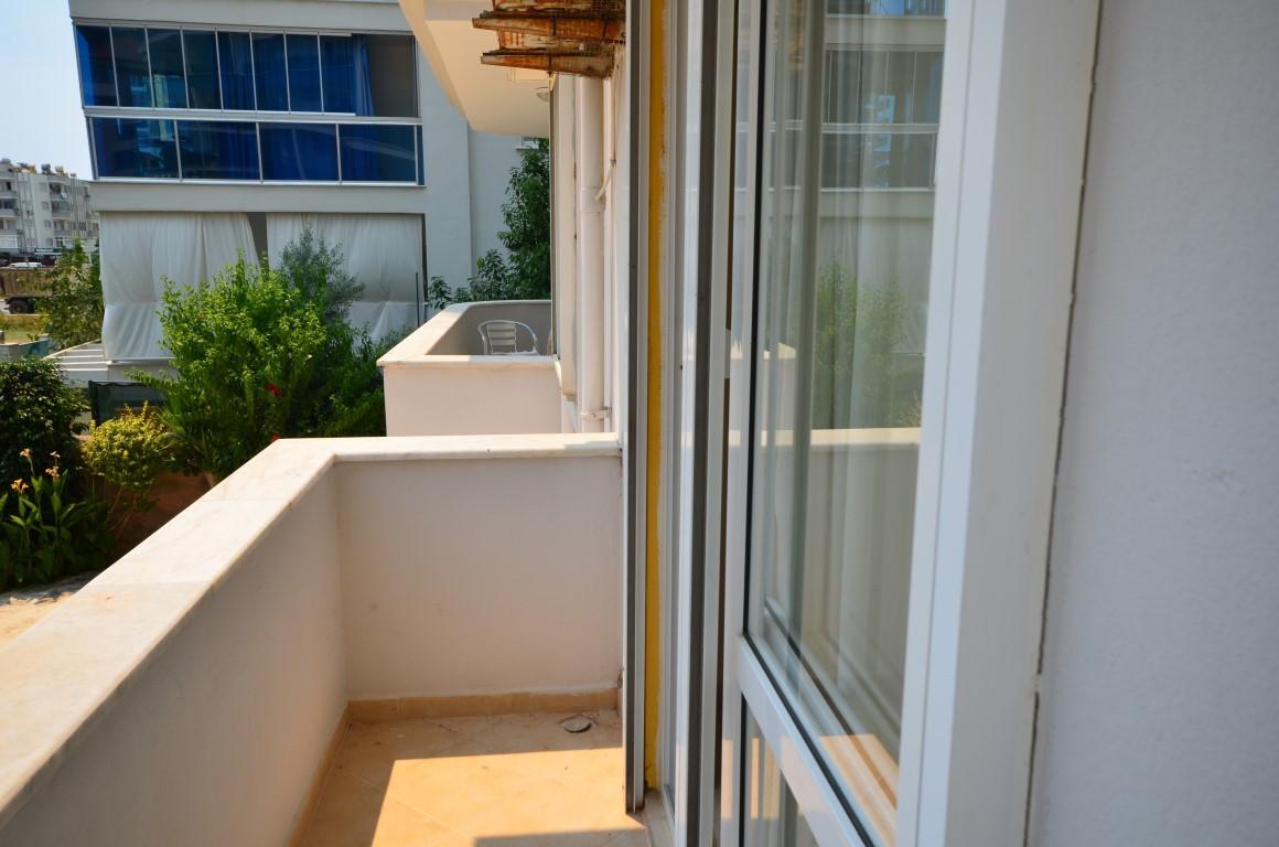 Меблированная уютная квартира 2+1 в Махмутлар - Фото 17