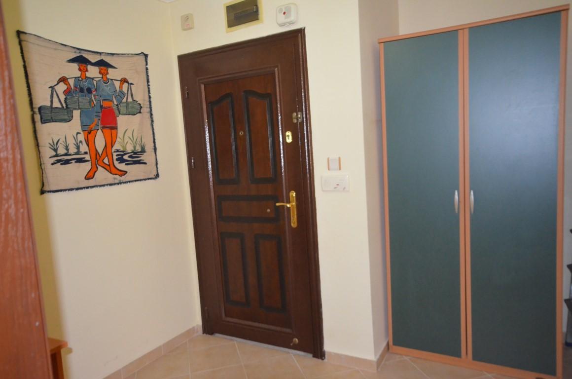 Меблированная уютная квартира 2+1 в Махмутлар - Фото 22