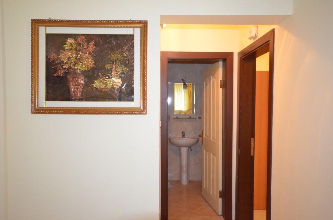 Меблированная уютная квартира 2+1 в Махмутлар - Фото 23