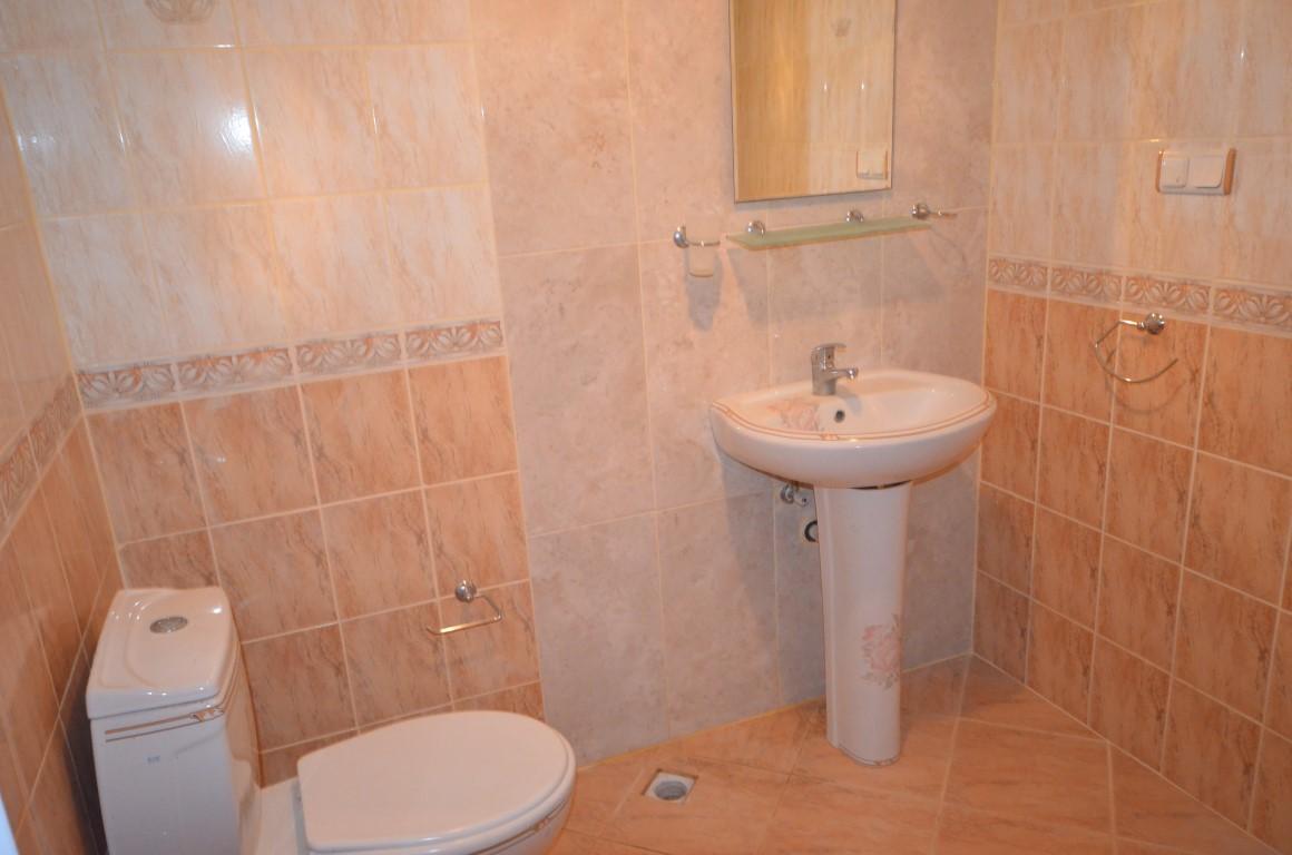 Меблированная уютная квартира 2+1 в Махмутлар - Фото 13