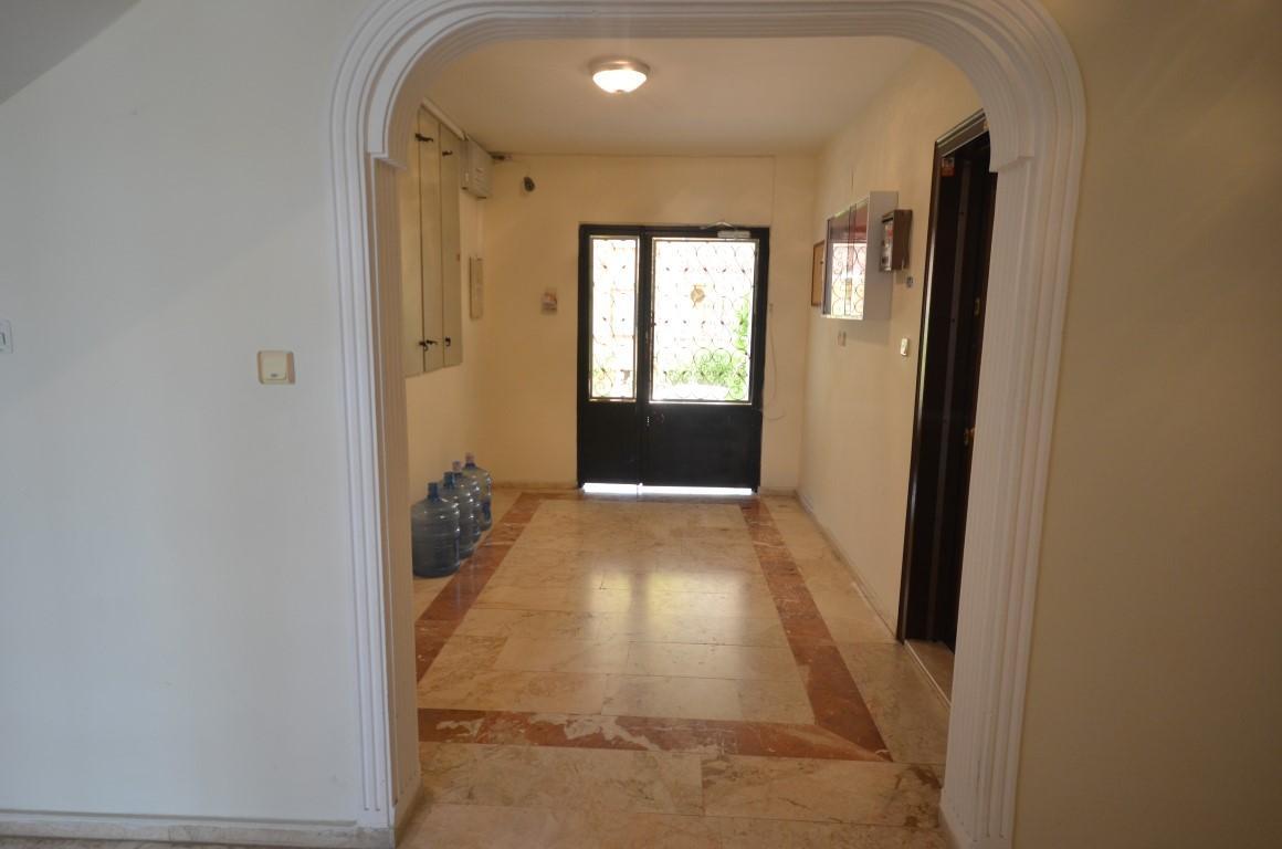 Меблированная уютная квартира 2+1 в Махмутлар - Фото 27