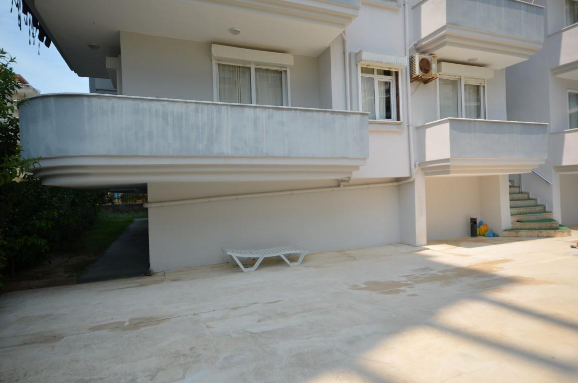 Меблированная уютная квартира 2+1 в Махмутлар - Фото 3