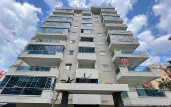Меблированная квартира в современном районе Махмутлара