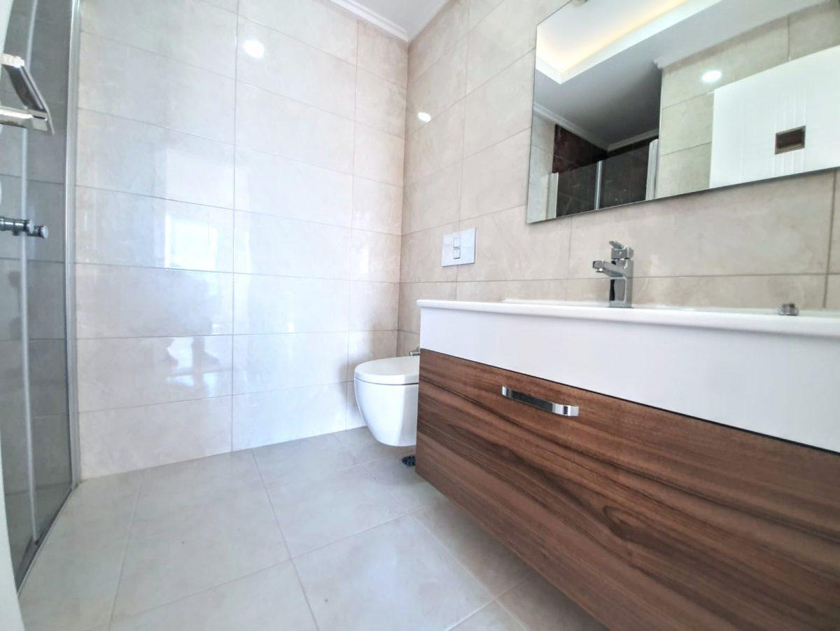 Апартаменты в роскошном ЖК в Махмутларе - Фото 5