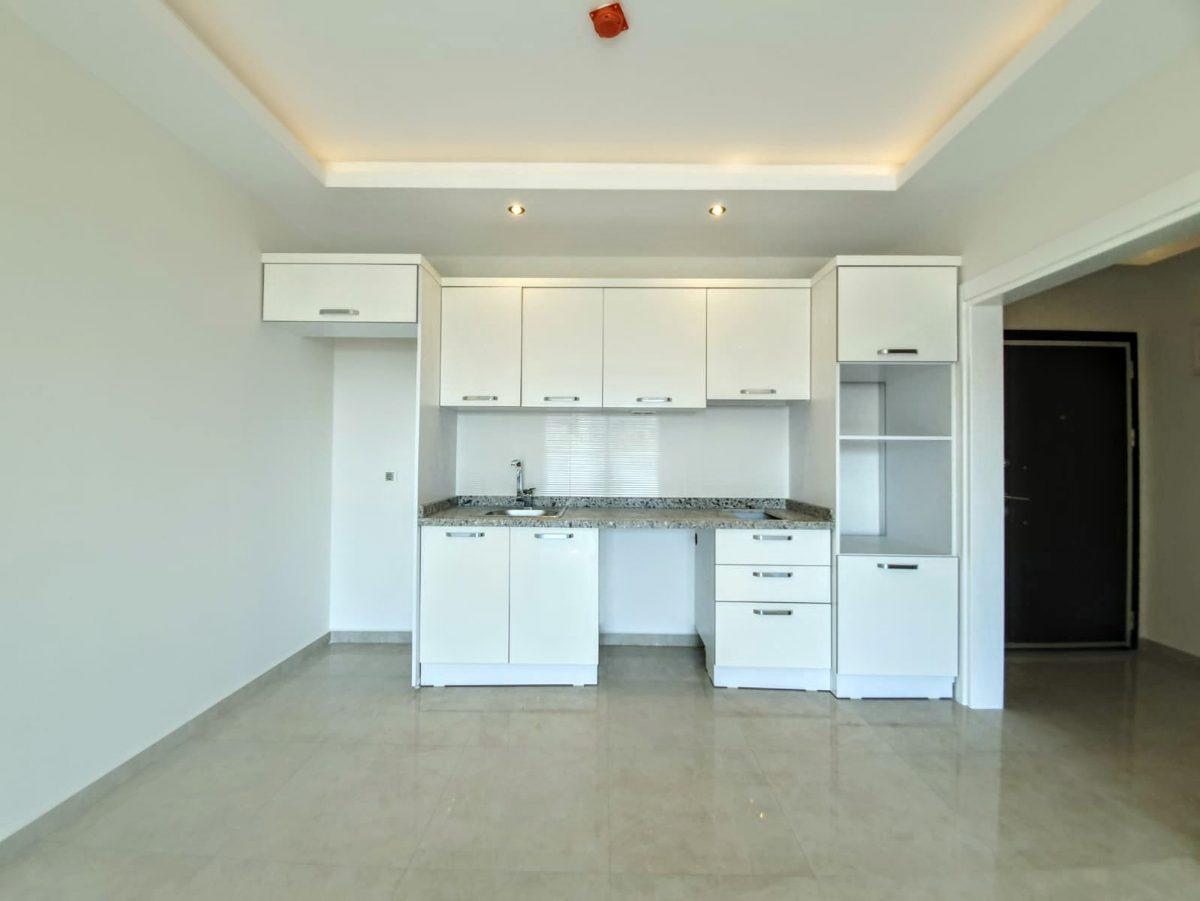 Апартаменты в роскошном ЖК в Махмутларе - Фото 9