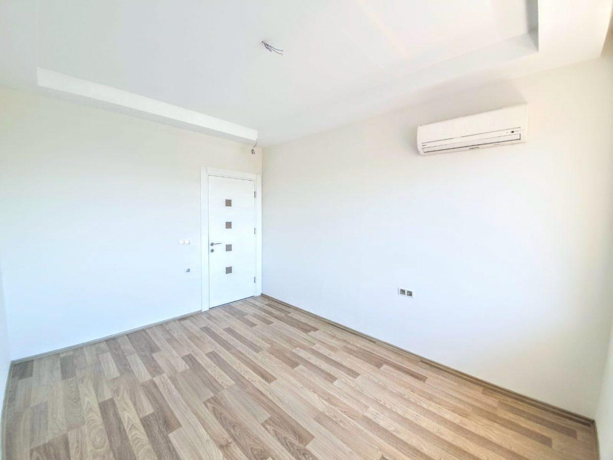 Апартаменты в роскошном ЖК в Махмутларе - Фото 10