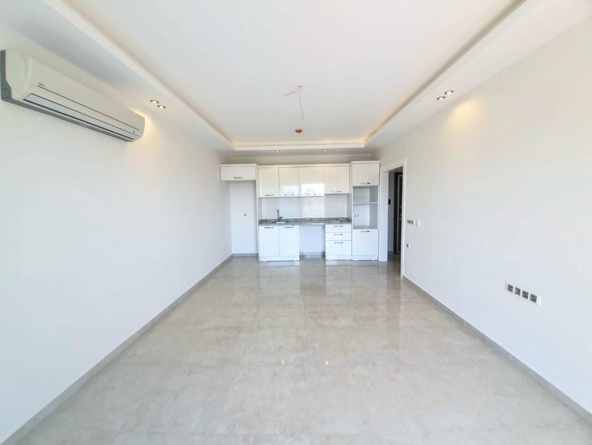 Апартаменты в роскошном ЖК в Махмутларе - Фото 14