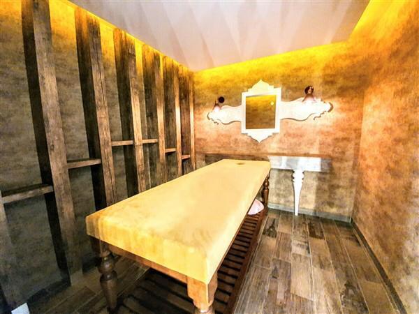 Квартира в элитном ЖК в Махмутларе - Фото 20