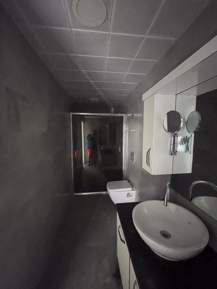 Квартира в районе Алании Кестель - Фото 14