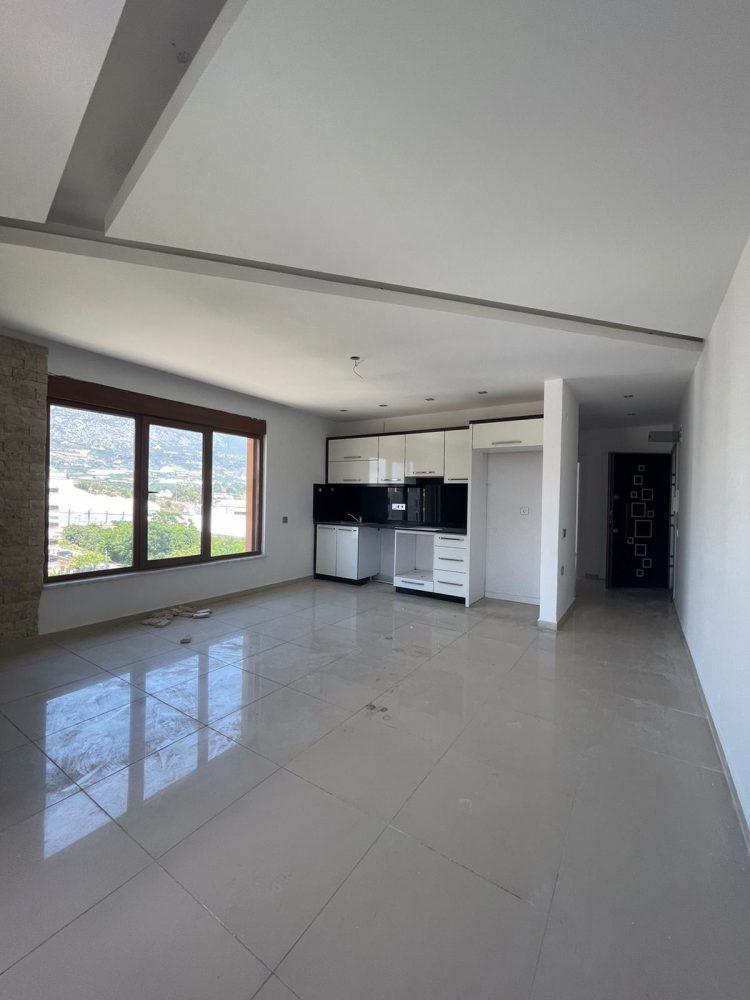 Квартира в районе Алании Кестель - Фото 15