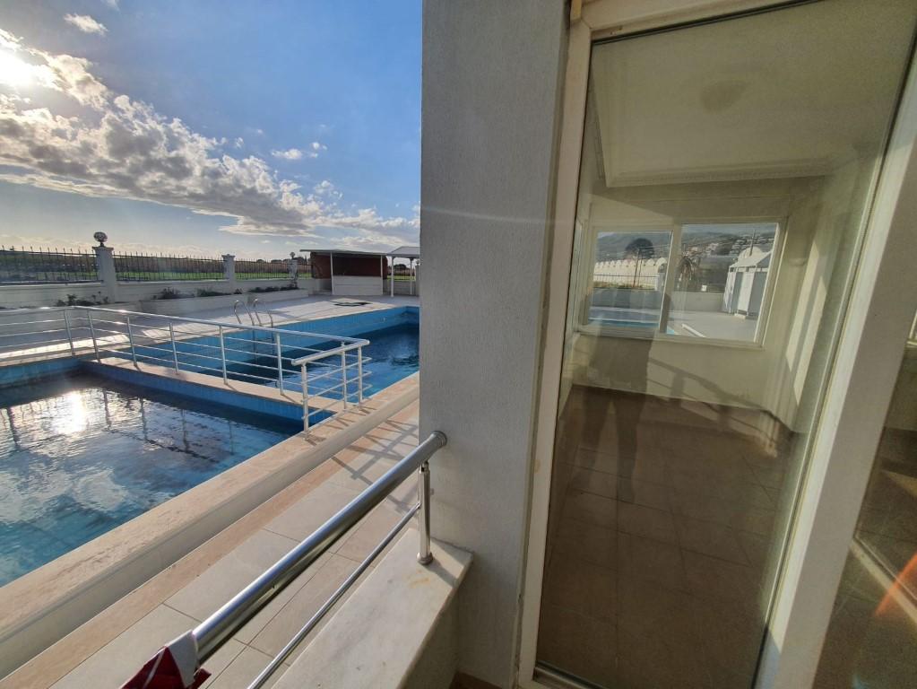 Квартира по выгодной цене в 100 метрах от моря - Фото 5