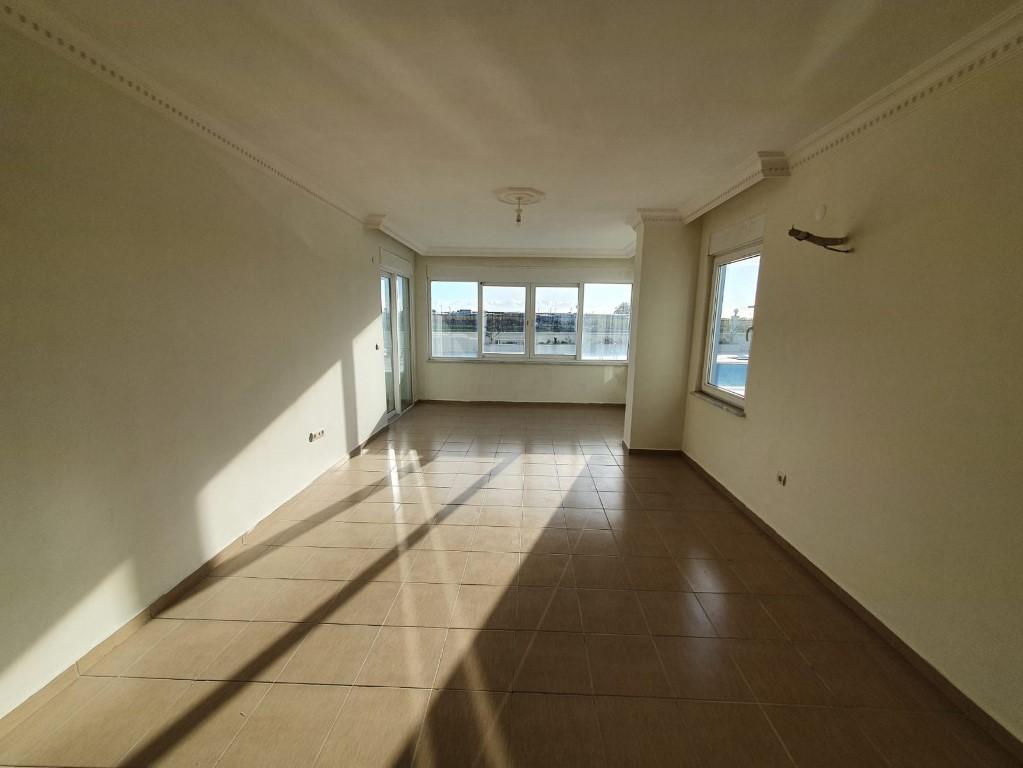 Квартира по выгодной цене в 100 метрах от моря - Фото 3