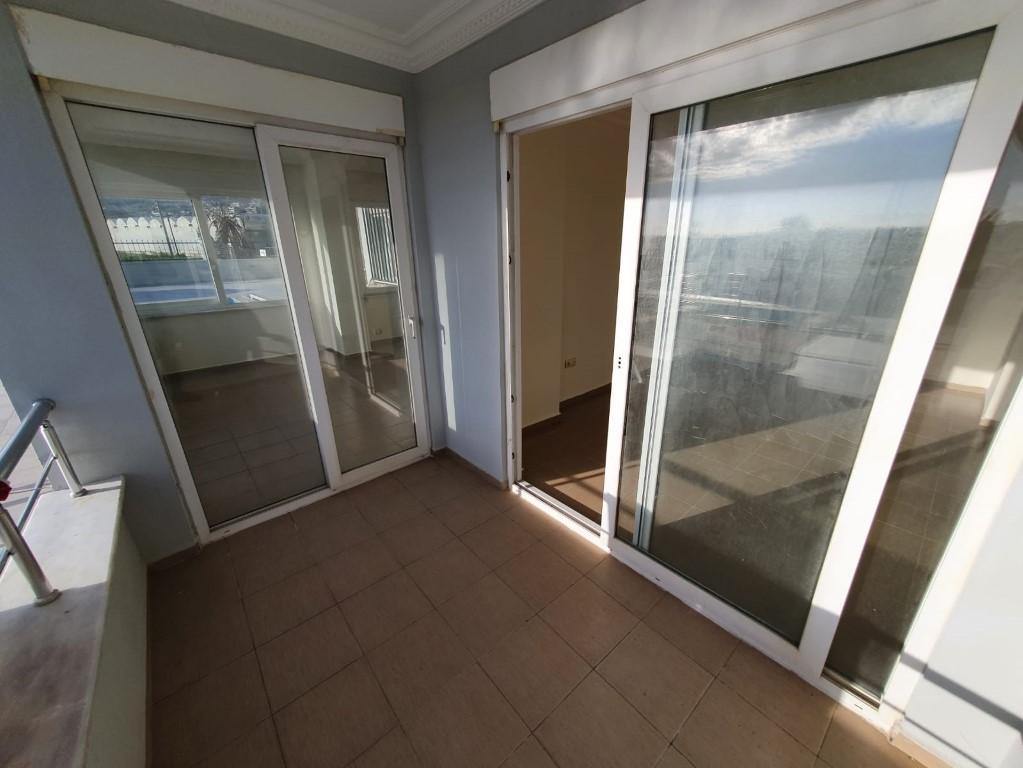 Квартира по выгодной цене в 100 метрах от моря - Фото 7