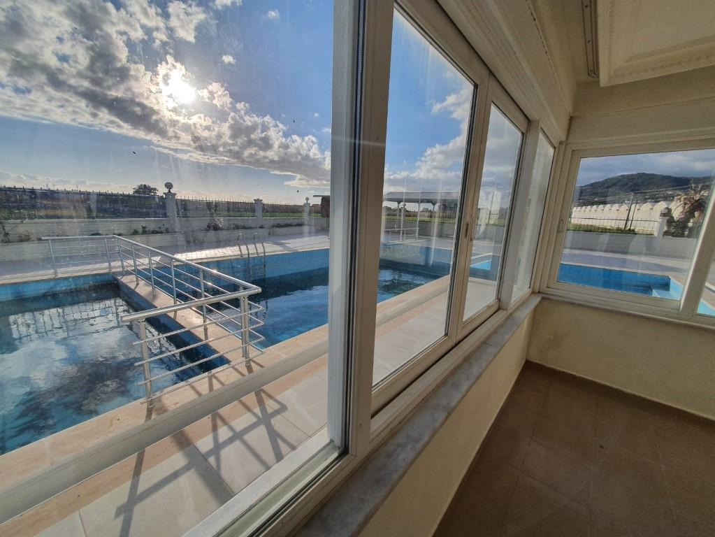 Квартира по выгодной цене в 100 метрах от моря - Фото 8