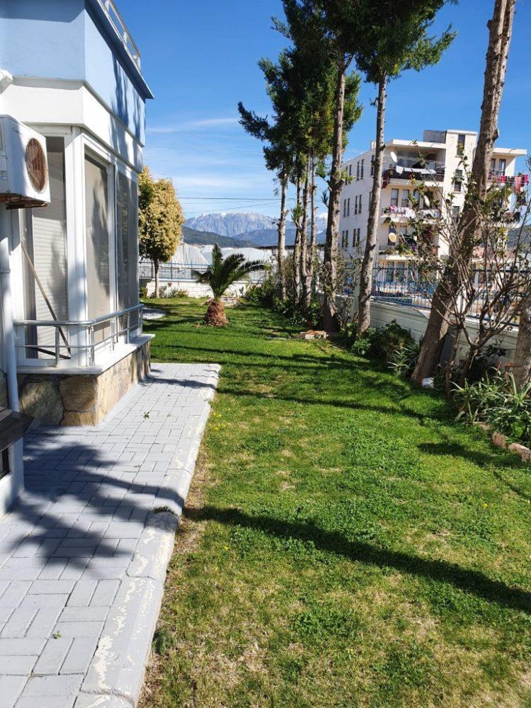 Квартира по выгодной цене в 100 метрах от моря - Фото 15