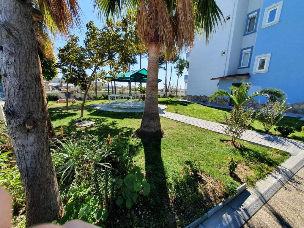 Квартира по выгодной цене в 100 метрах от моря - Фото 17