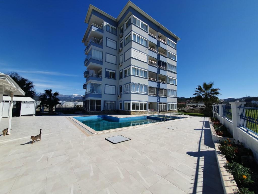 Квартира по выгодной цене в 100 метрах от моря - Фото 1