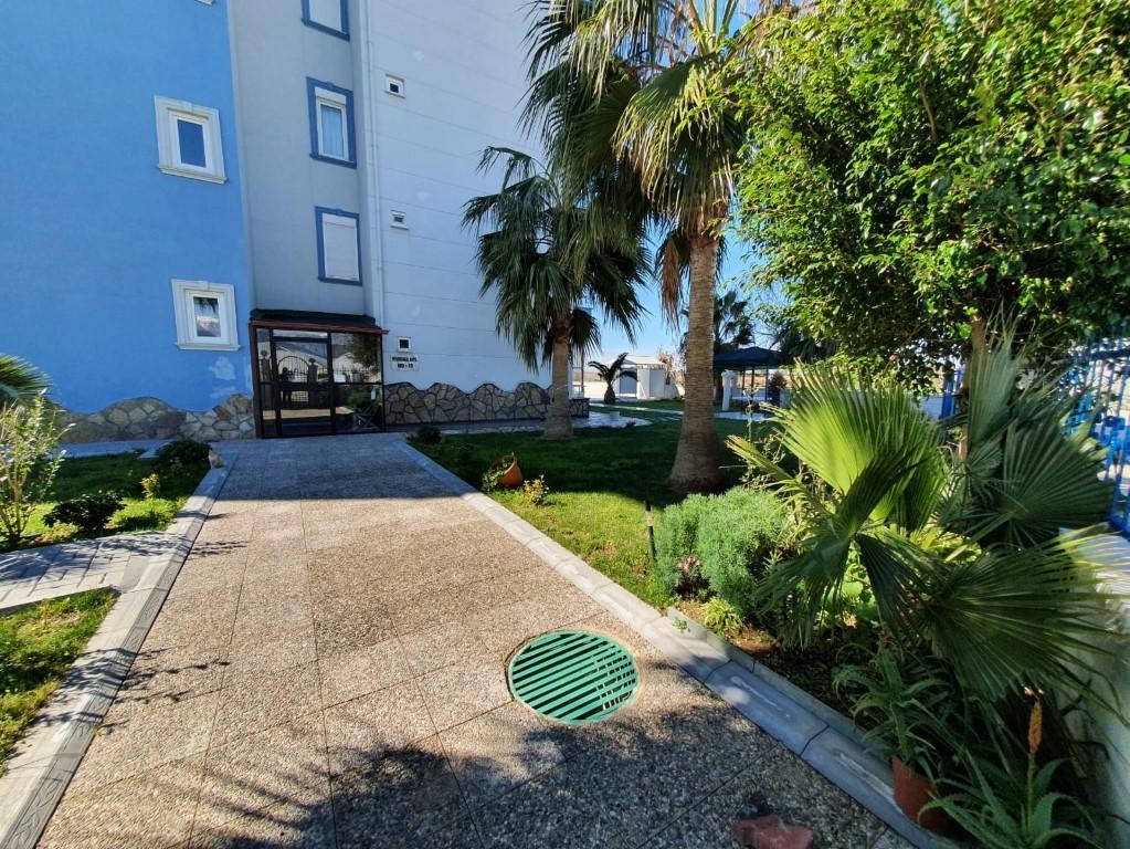 Квартира по выгодной цене в 100 метрах от моря - Фото 21