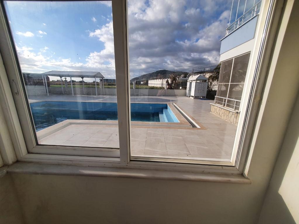 Квартира по выгодной цене в 100 метрах от моря - Фото 12
