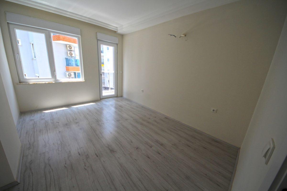 Новая квартира 2+1 в комплексе городского типа. - Фото 4
