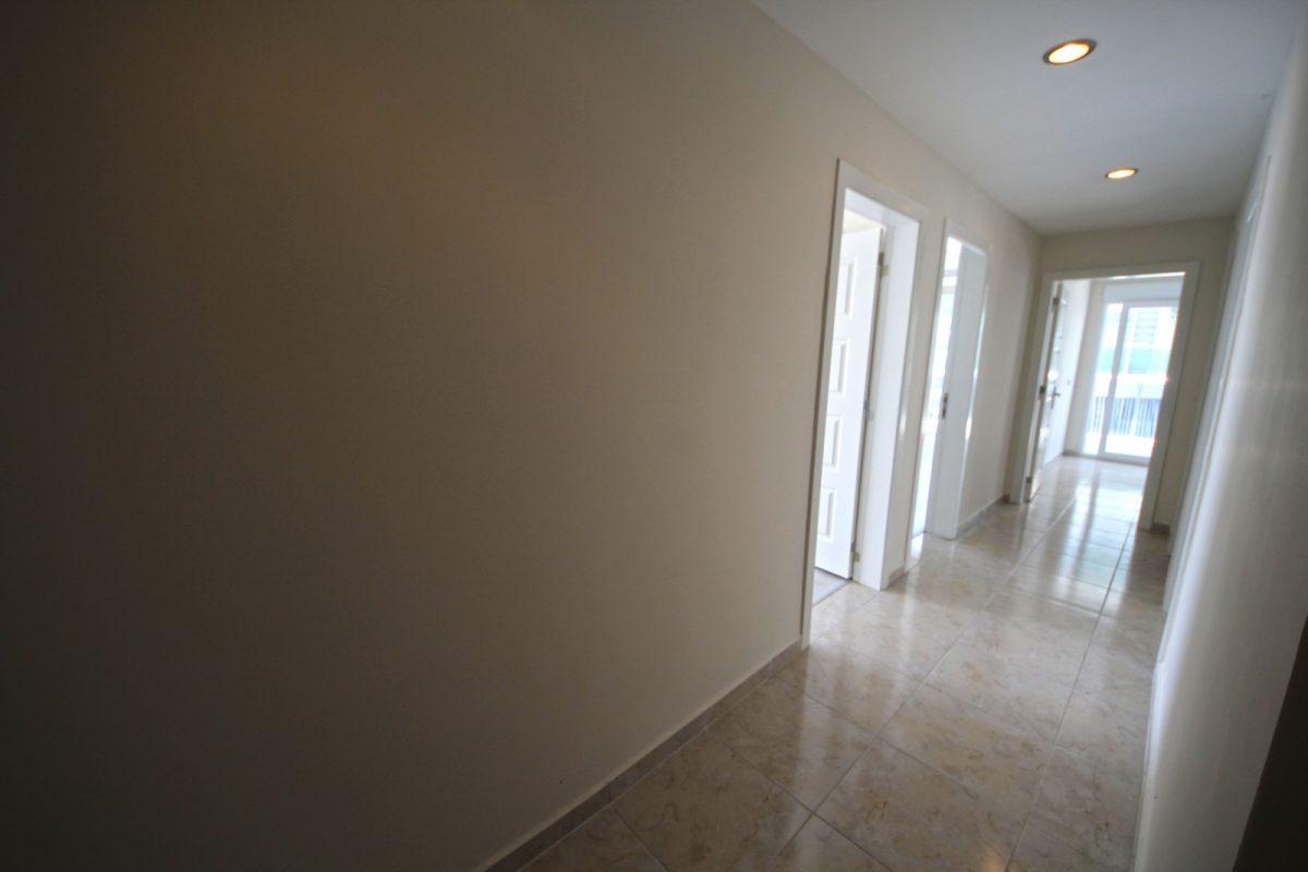 Новая квартира 2+1 в комплексе городского типа. - Фото 6