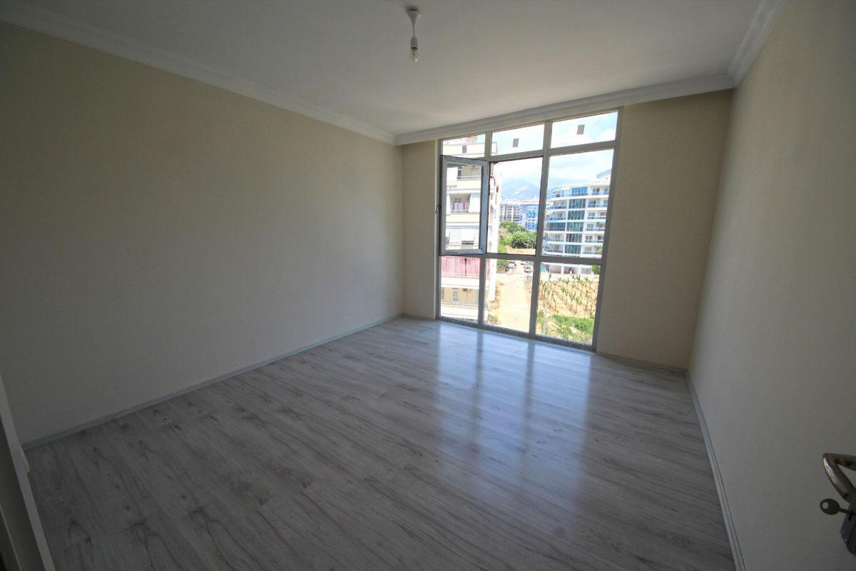 Новая квартира 2+1 в комплексе городского типа. - Фото 5