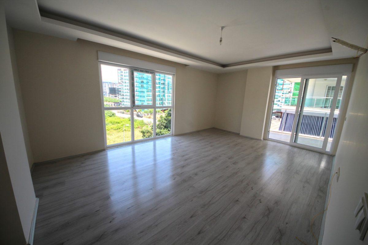 Новая квартира 2+1 в комплексе городского типа. - Фото 11