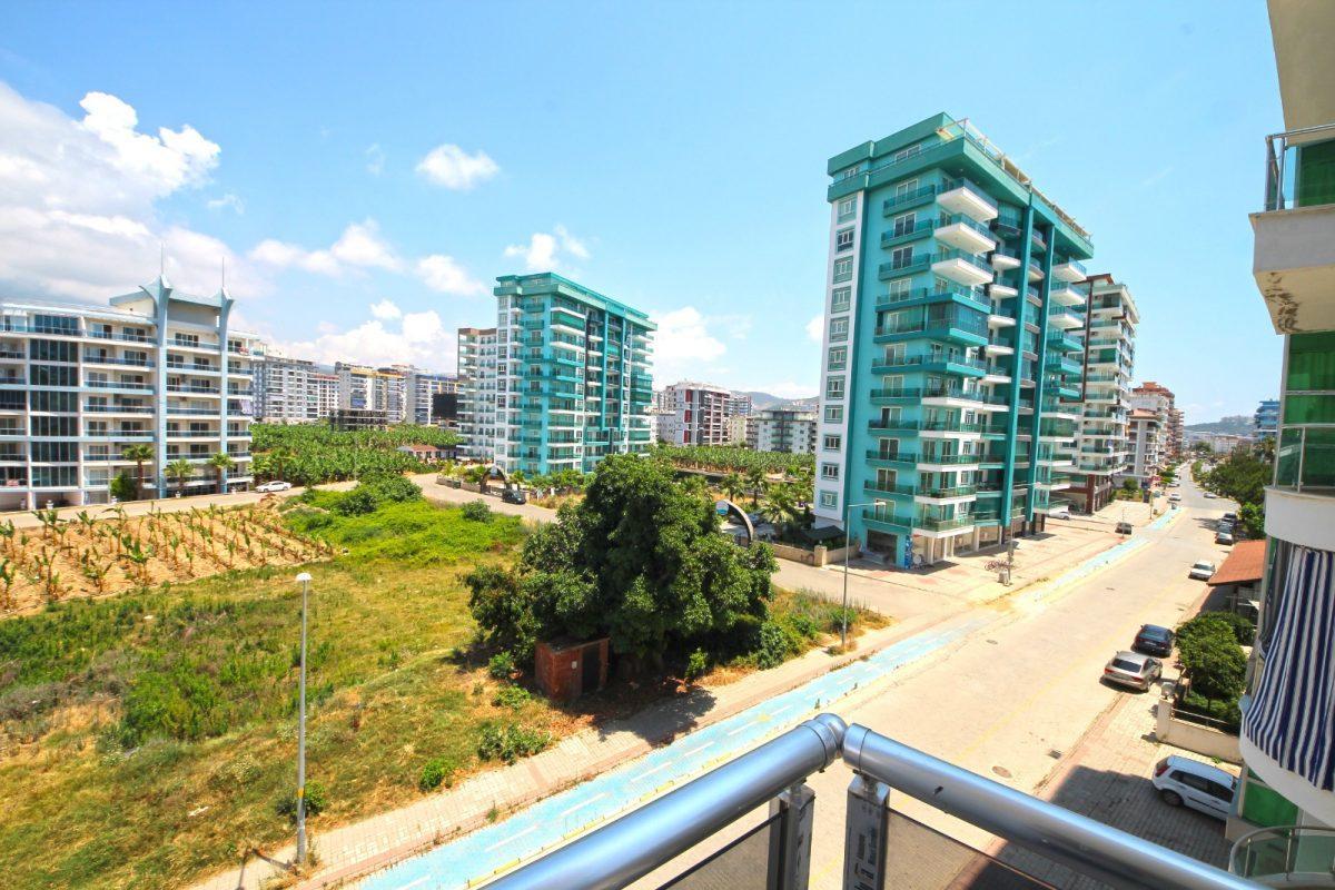 Новая квартира 2+1 в комплексе городского типа. - Фото 17