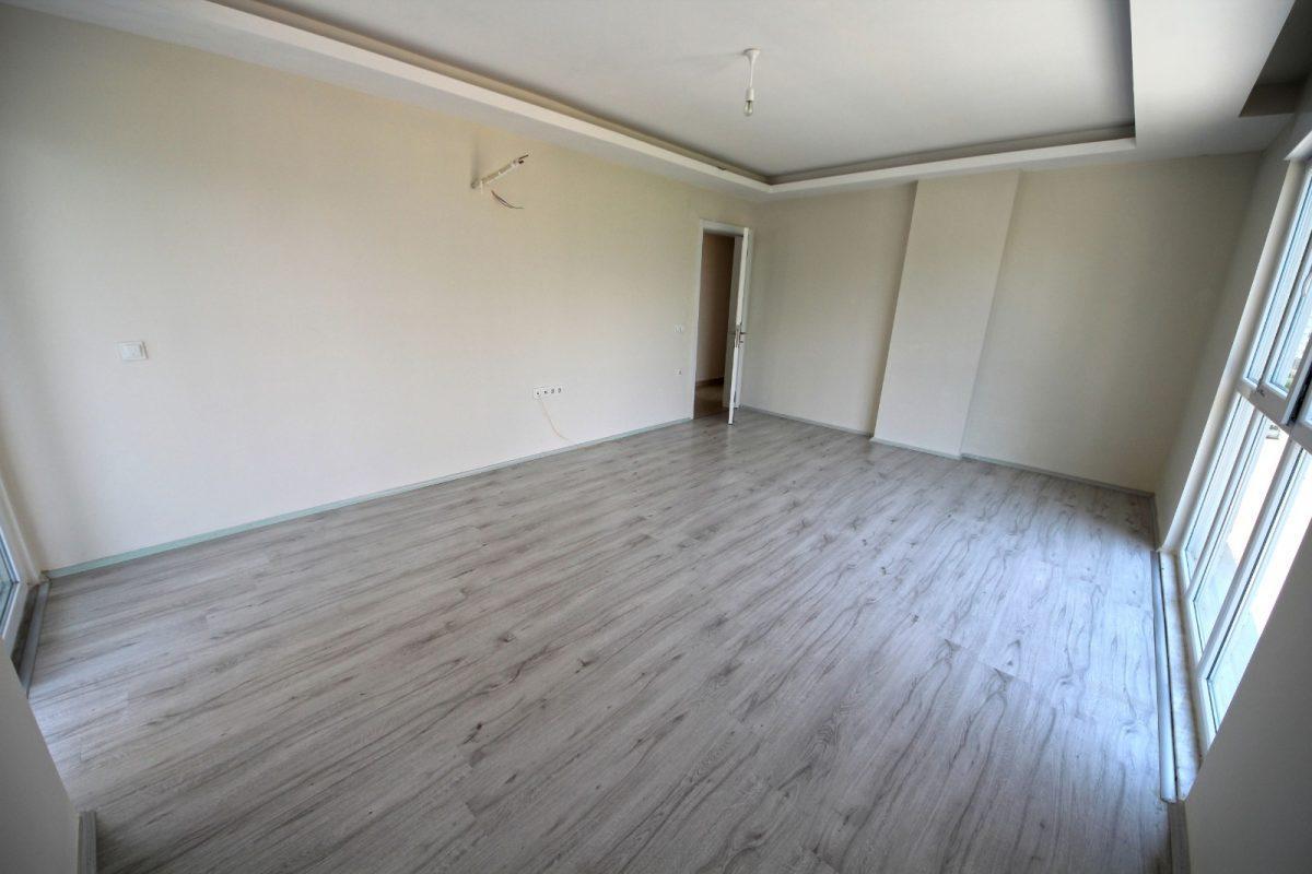 Новая квартира 2+1 в комплексе городского типа. - Фото 10
