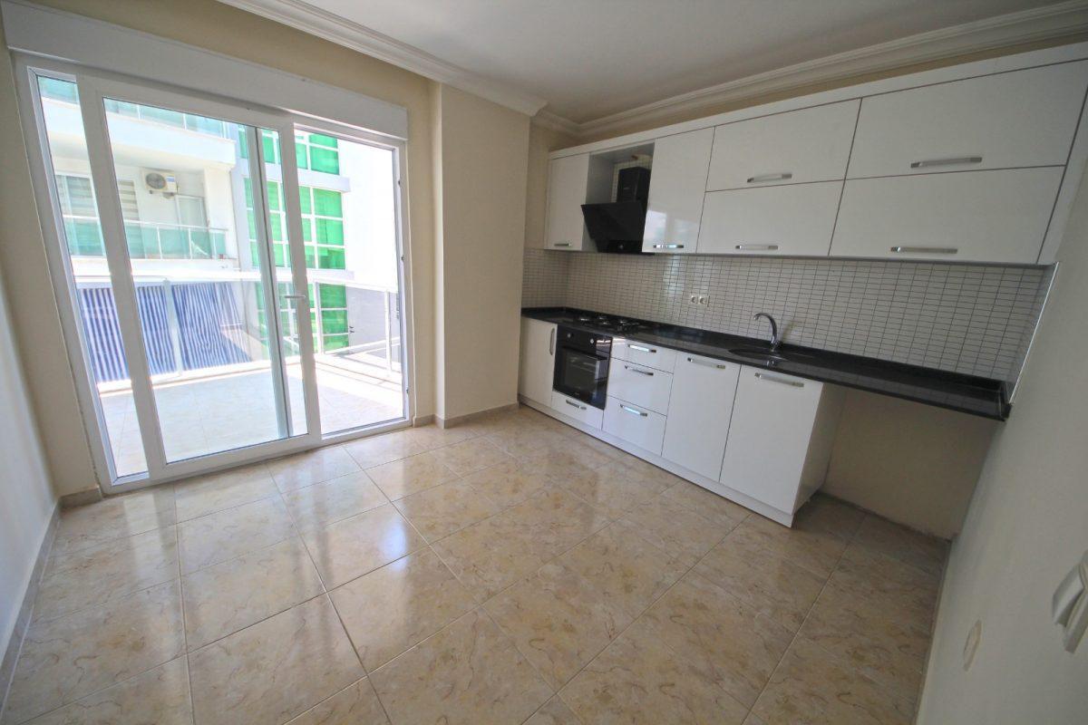 Новая квартира 2+1 в комплексе городского типа. - Фото 8