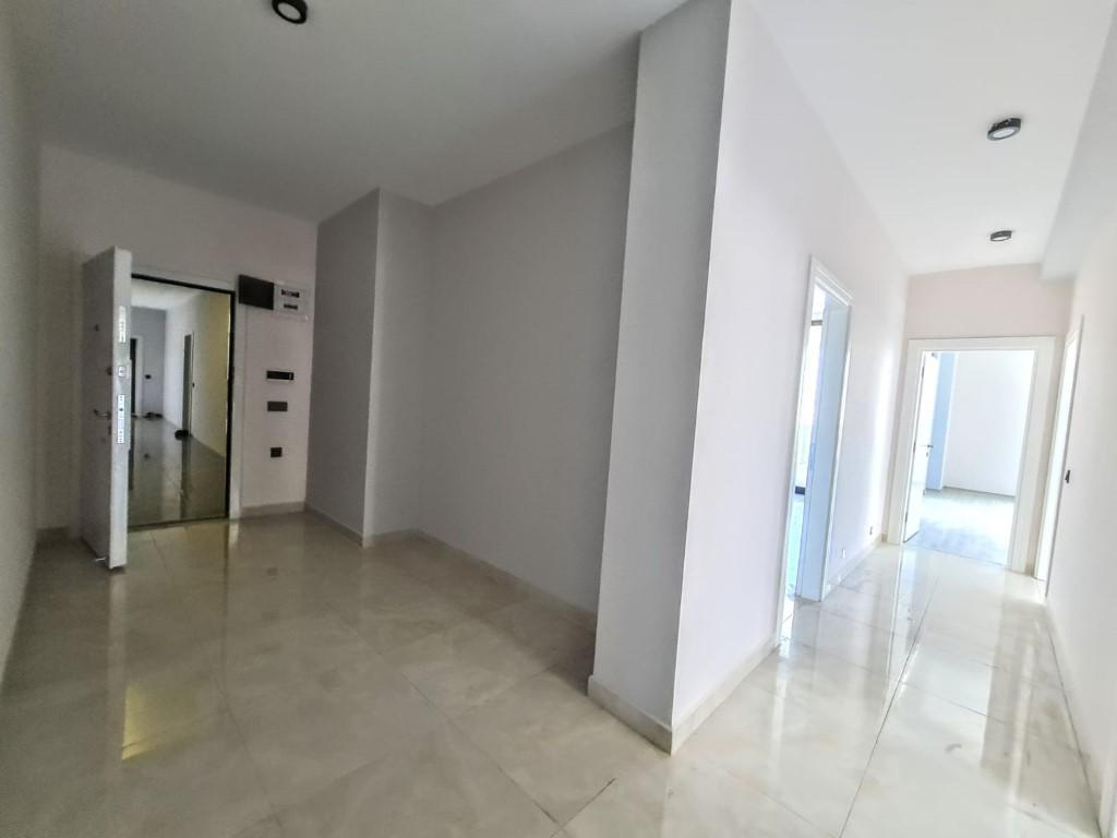 Апартаменты в центре Махмутлара  - Фото 9