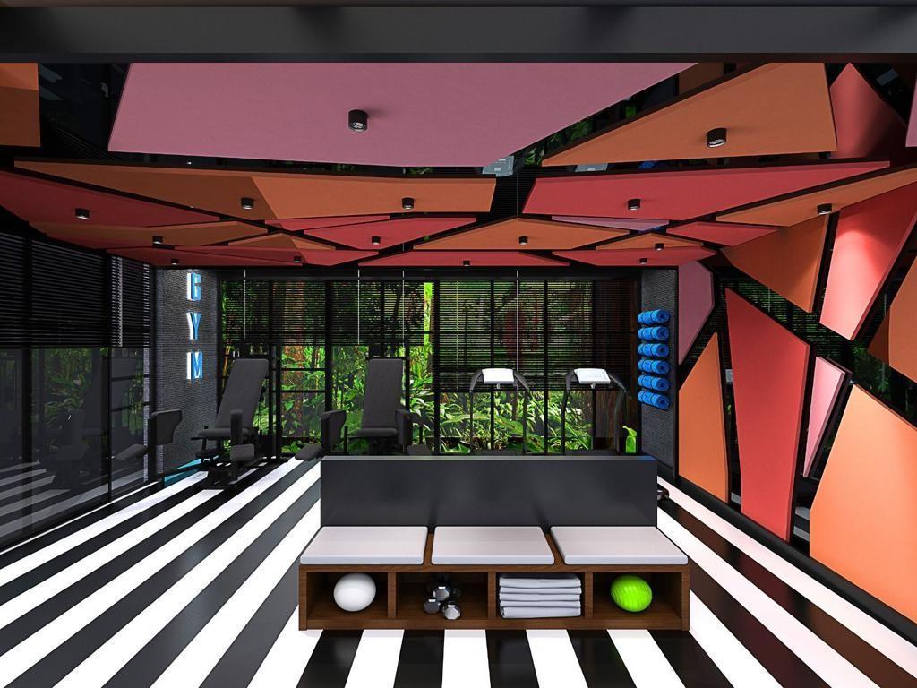 Квартира в жилом комплексе будущего в центре Аланьи - Фото 22