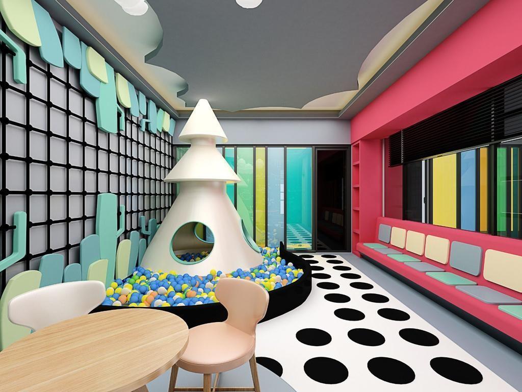 Квартира в жилом комплексе будущего в центре Аланьи - Фото 20