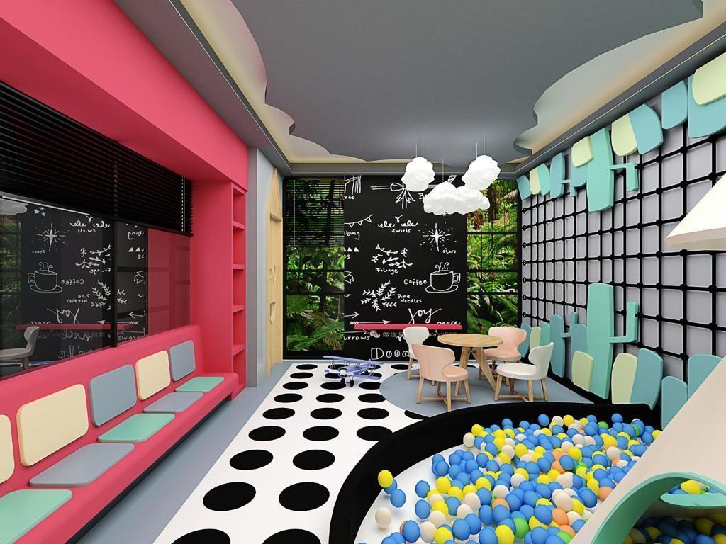 Квартира в жилом комплексе будущего в центре Аланьи - Фото 21