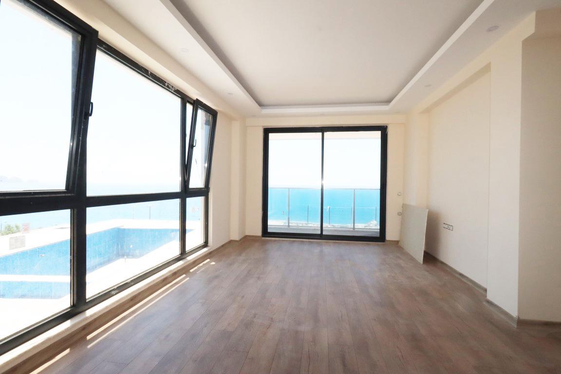 Трехкомнатная квартира с панорамным видом на море - Фото 3