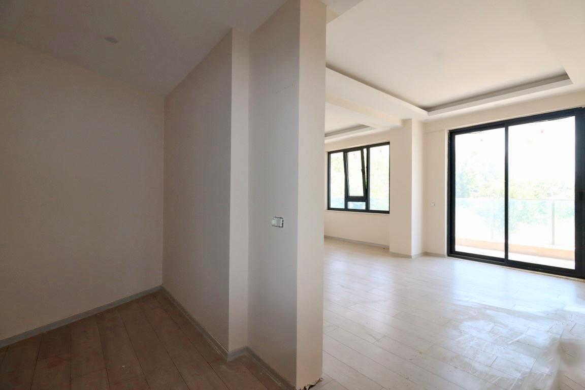 Трехкомнатная квартира с панорамным видом на море - Фото 8