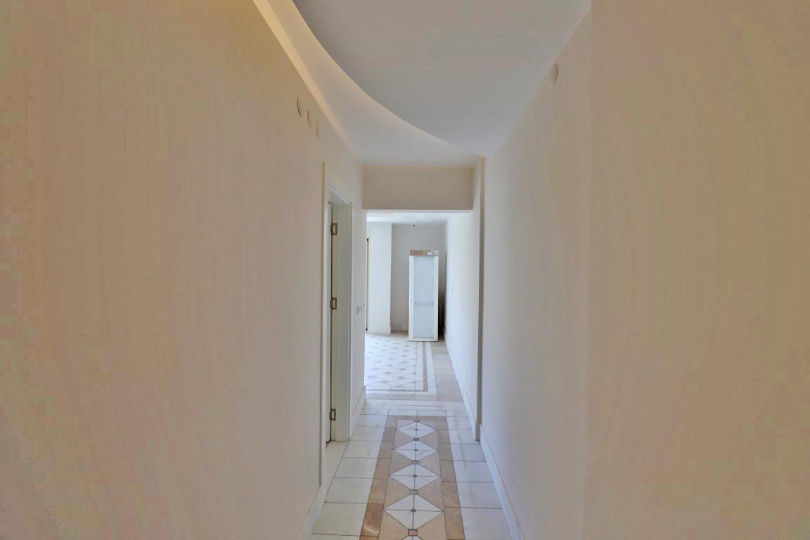 Меблированная квартира 2+1 в хорошем комплексе рядом с пляжем Клеопатра - Фото 23
