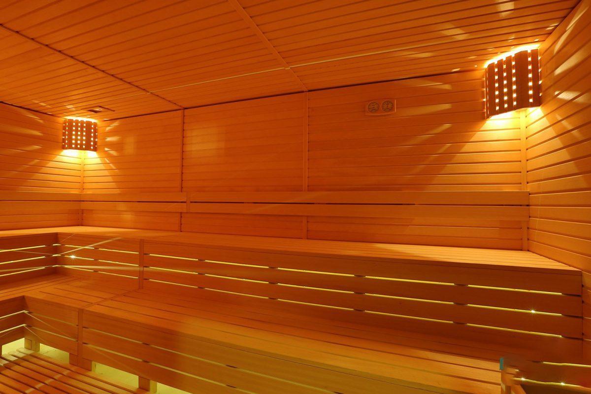 Квартира 2+1 в комплексе люкс класса с отельной инфраструктурой - Фото 37