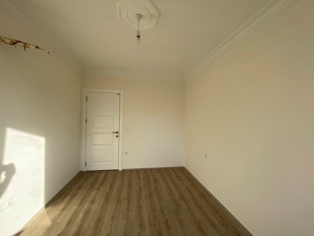Комфортная квартира в новостройке с отдельной кухней в районе Махмулар - Фото 5