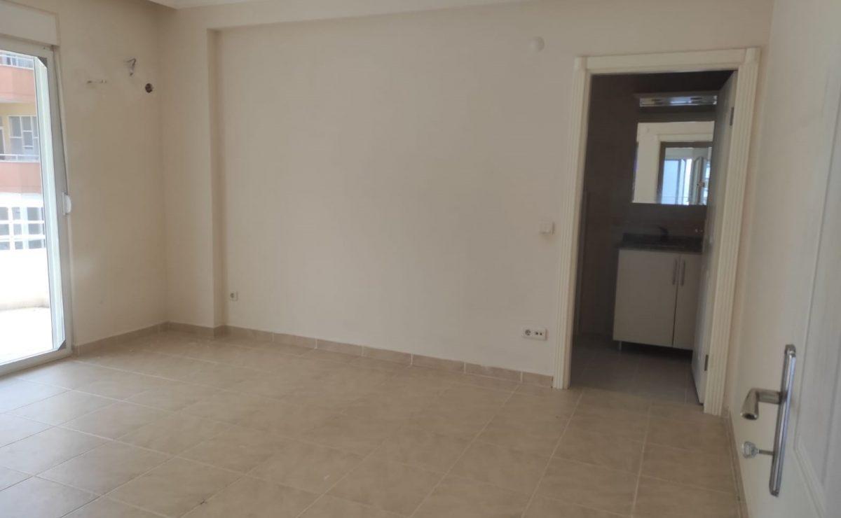 Трехкомнатная квартира в центральной части района Оба - Фото 10